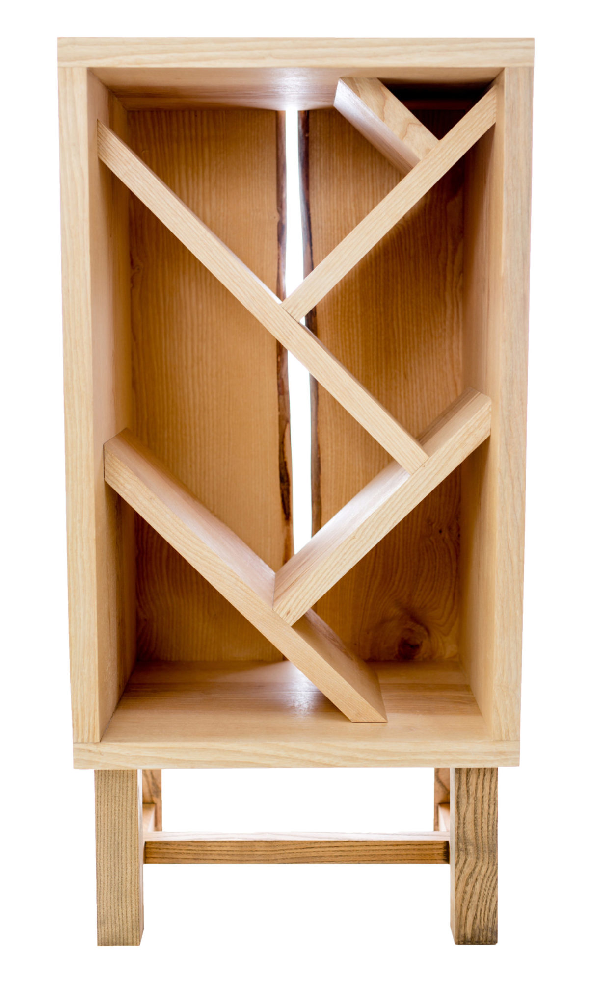 Wine Storage Unit