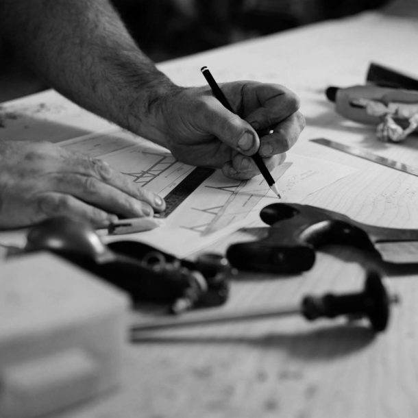 At Forest to Home, our bespoke timber furniture making process gives you total freedom over your design. Follow our bespoke process by following the link.